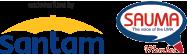 511-VUM-WEBSITE-SANTAM-SAUMA-LOGO